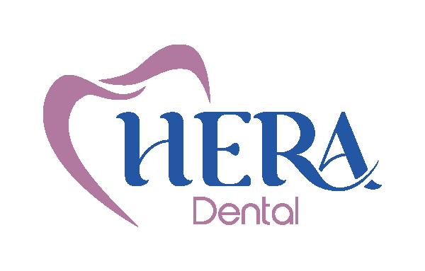 HERA Dental